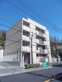 金沢八景駅 徒歩11分の外観画像