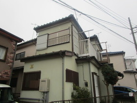 本厚木駅 バス24分「藤塚」徒歩7分の外観画像