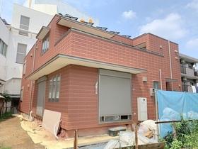 向ヶ丘遊園駅 徒歩5分2019年9月完成の新築