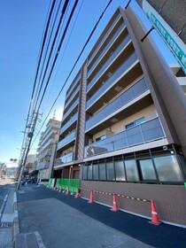 井土ヶ谷駅 徒歩5分の外観画像