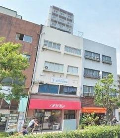 三木ビルの外観画像