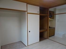https://image.rentersnet.jp/c72fb898-c5f1-430b-9321-db8d1f0f1f65_property_picture_2418_large.jpg_cap_居室