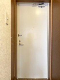 ハイネスエイト 202号室
