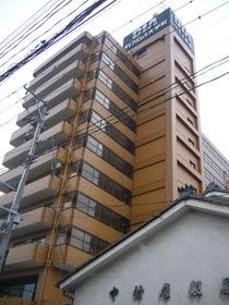 https://image.rentersnet.jp/c74de2c3caac92c4fe5719ce969319e2_property_picture_955_large.jpg_cap_外観