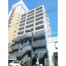 町田駅 徒歩3分の外観画像