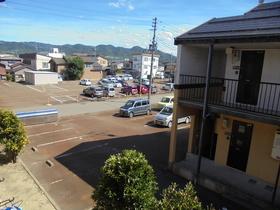 https://image.rentersnet.jp/c755bcdd-35fd-4f26-aa6e-c66112ee44c4_property_picture_3186_large.jpg_cap_景色