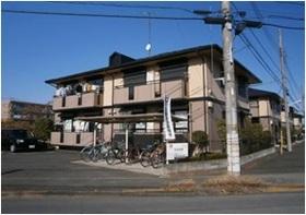 桜街道駅 徒歩22分の外観画像