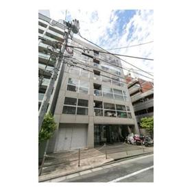 渋谷駅 徒歩6分の外観画像