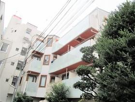 bCASA 町田の外観画像
