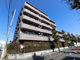 千歳烏山駅 徒歩22分人気の鉄筋コンクリート造!マンションタイプのご紹介です♪