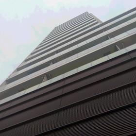パークハウス阿佐ヶ谷レジデンスの外観画像