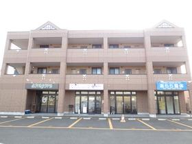 美田園駅 徒歩3分の外観画像