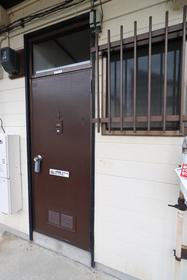 https://image.rentersnet.jp/c7d94f6a-8359-4867-beb7-56d9009478d3_property_picture_957_large.jpg_cap_玄関