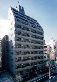 ガラ・ステージ日本橋の外観画像