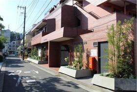 岩崎ビルの外観画像