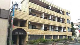 駒沢大学駅 徒歩8分の外観画像
