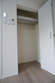 トロット 1号室