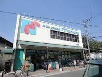 万代七道店