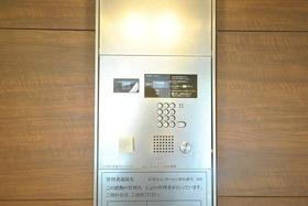 神泉駅 徒歩7分共用設備