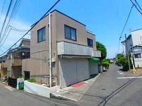 三沢ビルの外観画像