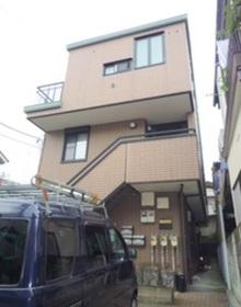 トレフィオーレ★耐震構造の旭化成ヘーベルメゾン★