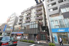 下北沢駅 徒歩3分