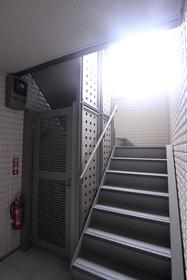 fluss・N 102号室