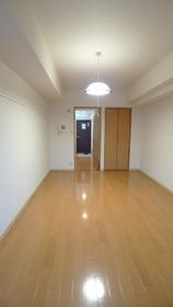 フレア十五屋A館  412号室