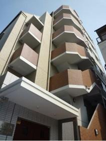 松原駅 徒歩2分の外観画像