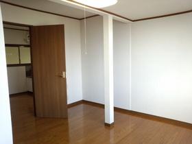 https://image.rentersnet.jp/c8730cbac3954cd794e04e1f5d4c7e6f_property_picture_956_large.jpg_cap_居室