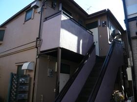 笹塚駅 徒歩7分の外観画像