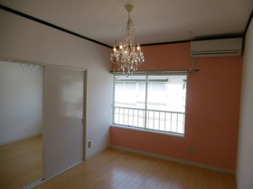 https://image.rentersnet.jp/c87ac82b2b05251b12a13fe9794727a3_property_picture_1991_large.jpg_cap_居室