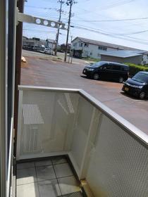 https://image.rentersnet.jp/c87cb1af-6ae9-412b-b428-7babe9160302_property_picture_959_large.jpg_cap_設備