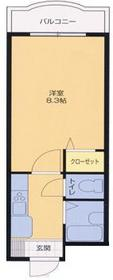 https://image.rentersnet.jp/c880ccc2669edafa3f664044e1e421e0_property_picture_955_large.jpg_cap_間取図