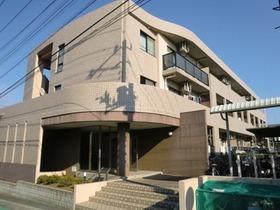 香川駅 徒歩26分の外観画像