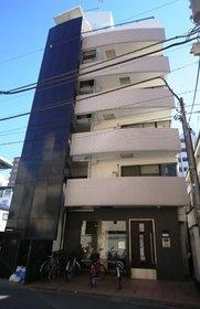 川崎新町駅 徒歩14分の外観画像