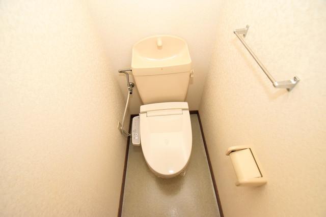 カーサ・デル・ソーレ 清潔で落ち着くアナタだけのプライベート空間ですね。
