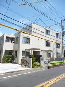 富士見ヶ丘駅 徒歩17分の外観画像