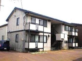 https://image.rentersnet.jp/c8b677f4-6991-4d85-8790-0f5ae09c2cf9_property_picture_959_large.jpg_cap_外観
