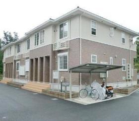 本厚木駅 バス22分「局前」徒歩1分の外観画像