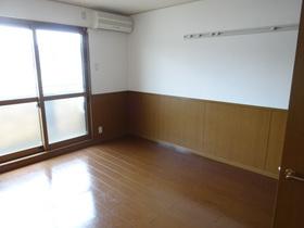https://image.rentersnet.jp/c8f19b7d-1453-48ec-9ce8-98fe7afa289c_property_picture_1991_large.jpg_cap_居室
