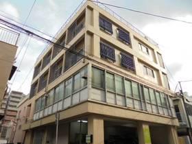 蒔田駅 徒歩2分の外観画像