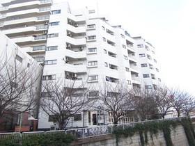 中目黒駅 徒歩5分の外観画像