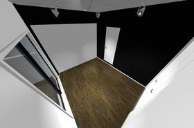 K2ヴィラ 602号室