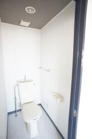 クリエールキクチB棟 401号室