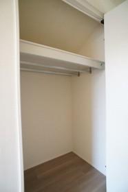 仮)大井7丁目戸建て 号室
