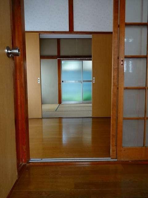 西横浜駅 徒歩6分設備