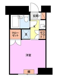 https://image.rentersnet.jp/c998169c-9d98-4908-b78f-712fa9e6a1a2_property_picture_1992_large.jpg_cap_間取図