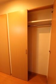 ミラコスタ・キタミ 304号室