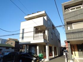 Rivage鎌倉の外観画像